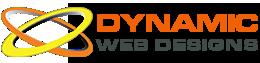 Dynamic Web Designs